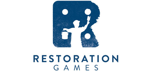 Restoration Games, Making the Old New Again