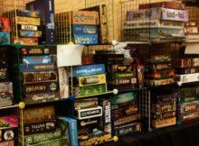Atlanta Game Fest