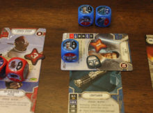 Review: Star Wars Destiny