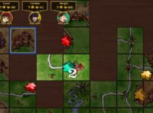 App Review: Carcassonne