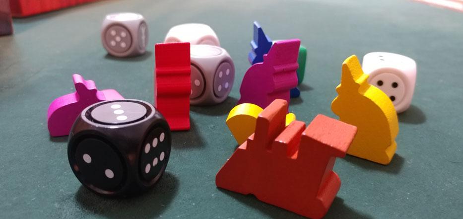 Rattlebones components