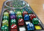 Review: Sagrada