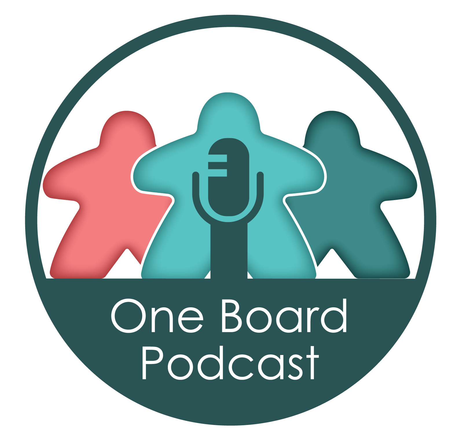 One Board Podcast