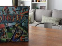 Review: Junk Art