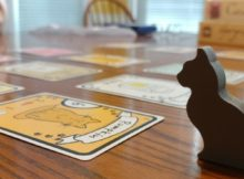 Review: Cat Lady