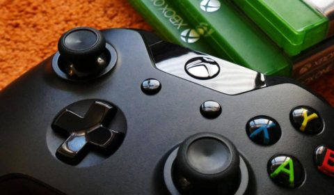 How to Decide Which Gaming Console is Right For You