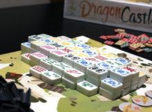 Dragon Castle Review