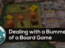 One Board Podcast - S3E10