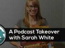One Board Podcast - S3E11