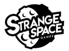 Strange Space Games