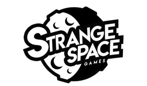 Interview: Corwin Riddle of Strange Space Games