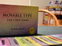 Moveable Type review