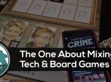 One Board Podcast - S4E05