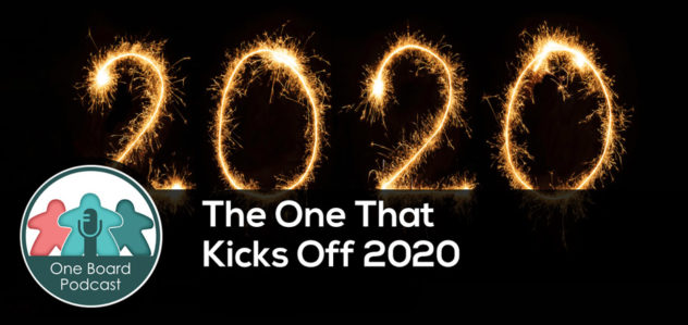 S5E12 – The One That Kicks Off 2020