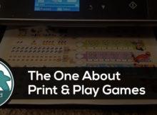 One Board Podcast - S5E18