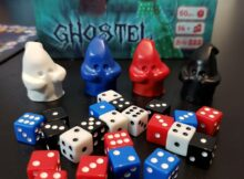 Ghostel Review