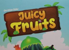 Juicy Fruits review