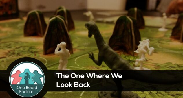 S6E05 – The One Where We Look Back